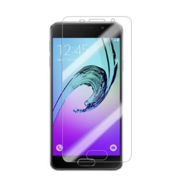 FDT Tempered Glass Screen Protector for Samsung Galaxy A710