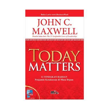 jual buku manajemen kepemimpinan best seller online blibli com