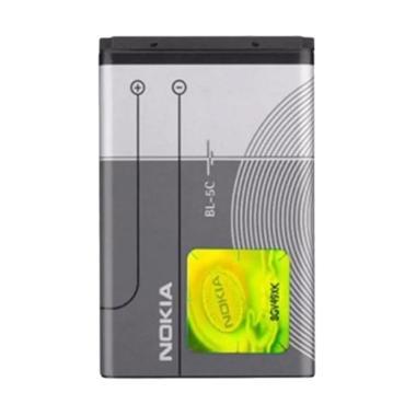 Nokia BL-5C Baterai