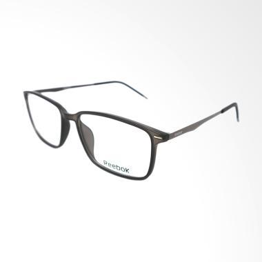 Jual Frame Kacamata Original - Produk Terbaru f383fa478b