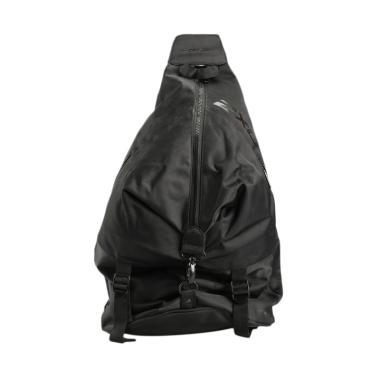 harga 2XU BLK/BLK OSFA W16 Studio Bag [WQ3950g] Blibli.com