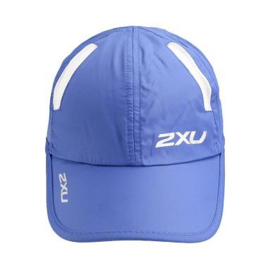 harga 2XU OSFA S17 Run Cap [UR1188F DZB/DZB] Blibli.com