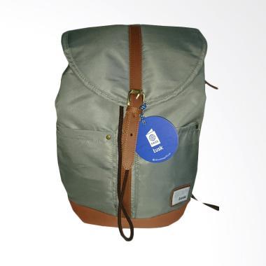 Tas Backpack Keren Tuskbag - Jual Produk Terbaru Maret 2019  2e004d0346