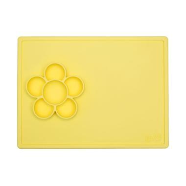 https://www.static-src.com/wcsstore/Indraprastha/images/catalog/medium//92/MTA-1692064/ezpz_ezpz-flower-playmat-in-yellow-epm1002_full03.jpg