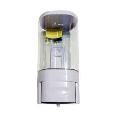 Wasser WSD 145 Soap Dispenser Tempat Sabun Cair [Single]