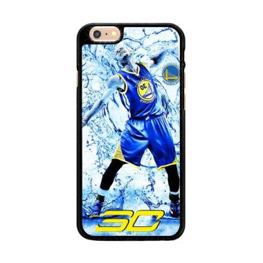Flazzstore Stephen Curry Water X339 ...  6 Plus or iPhone 6S Plus