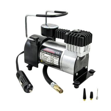 https://www.static-src.com/wcsstore/Indraprastha/images/catalog/medium//92/MTA-1729207/universal_mini-heavy-duty-air-compressor-pompa-angin-ban-mobil_full03.jpg
