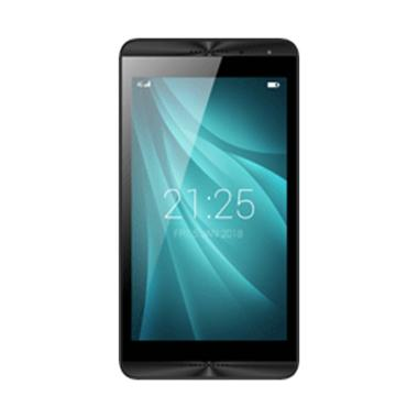Advan iTab Tablet - Hitam [16GB/ 2GB/ 4G LTE]