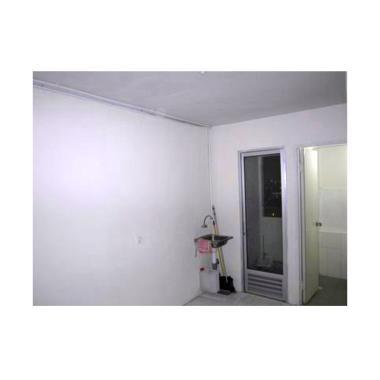 Jendela360 KLCC033 Kalibata City Apartemen
