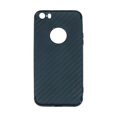 Jual Produk iPhone 5 Ram 2gb - Harga Promo   Diskon  5aad8215d6