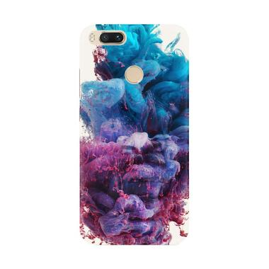 Flazzstore Future Ds2 X4363 Custom  ... omi Mi A1 or Xiaomi Mi 5X