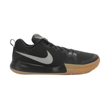 Nike Zoom Live II Sepatu Basket