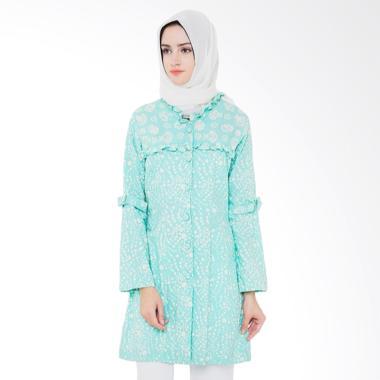 arya-putri-batik_arya-putri-batik-atm-002-g-adia-baju-batik-muslim-atasan_full05 Review List Harga Busana Muslim Formal Terbaik minggu ini