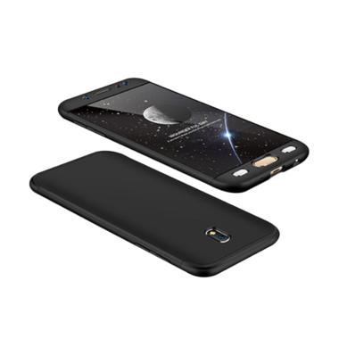 OEM 360 Full Cover Hardcase Casing for Samsung J3 ...
