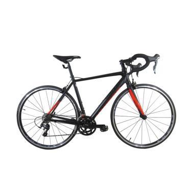 United 700c Inertia 5.00 Sepeda Roadbike