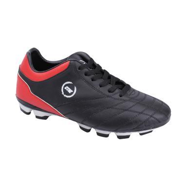 Catenzo Sepatu Sepakbola Pria [CTZ-NS 095]
