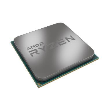 https://www.static-src.com/wcsstore/Indraprastha/images/catalog/medium//92/MTA-1861660/amd_amd-raven-ridge-ryzen-5-2400g-prosesor_full02.jpg