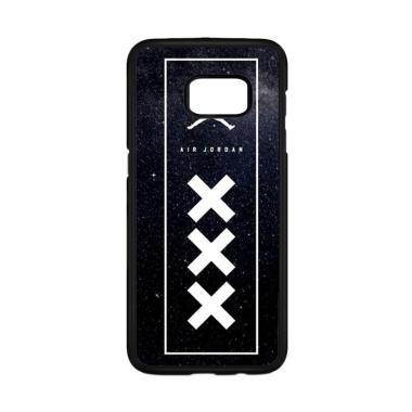Acc Hp Air Jordan XXX Z5339 Casing for Samsung Galaxy S7