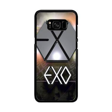 Acc Hp Exo Planet Wallpaper Y1794 C ... or Samsung Galaxy S8 Plus