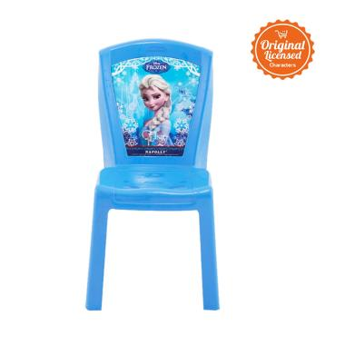 Disney Frozen Elsa Chair Kids