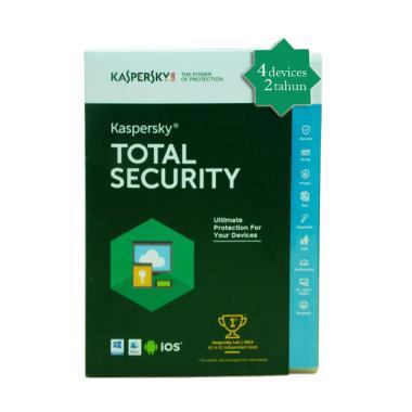 https://www.static-src.com/wcsstore/Indraprastha/images/catalog/medium//92/MTA-1890450/kaspersky_kaspersky-total-security---pure-2018-4-pc-2-tahun_full10.jpg