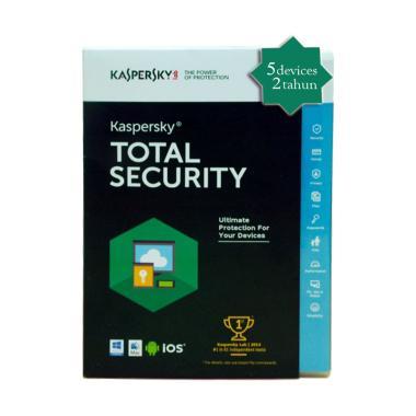 https://www.static-src.com/wcsstore/Indraprastha/images/catalog/medium//92/MTA-1890451/kaspersky_kaspersky-total-security---pure-2018-5-pc-2-tahun_full10.jpg