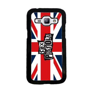 Acc Hp Sex Pistols Band Wallpaper Y ... asing for Samsung J1 2016