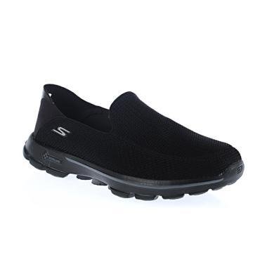 Jual Produk Sepatu SKECHERS Terbaru untuk Pria   Wanita  2f237ab483