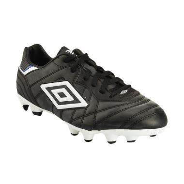 Umbro Speciali Eternal Club Sepatu Sepakbola [HG 81081U-DJU]