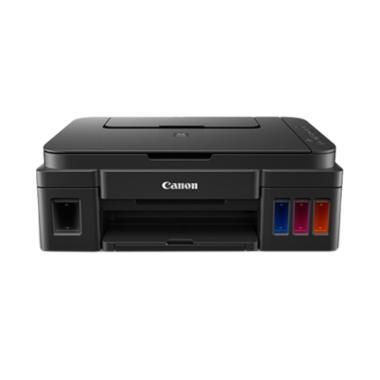 IT FESTIVAL - Canon Pixma G2000 Printer