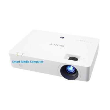 SONY VPL-EX430 Projector [3LCD/ 3200 ANSI/ XGA]