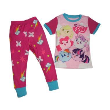 b25b1ebab Jual Baju Tidur Piyama Baby Online - Harga Baru Termurah Maret 2019 ...