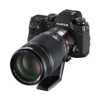Fujifilm X-H1 Kit 50-140mm Kamera M ... ttery NP-W126S* jpckemang