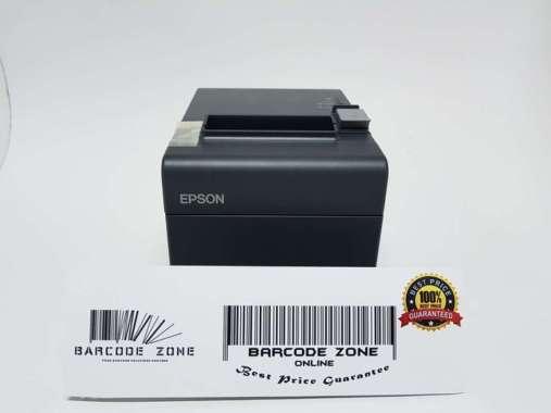 harga Unik PRINTER POS KASIR EPSON TM T82 - STRUK THERMAL AUTOCUTTER Murah Blibli.com