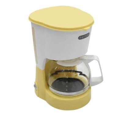 harga Memoo Cofee Maker 600 Ml Blibli.com
