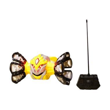harga China Brand Battle Armour Transform Radio Control Mainan Remote Control Anak Blibli.com