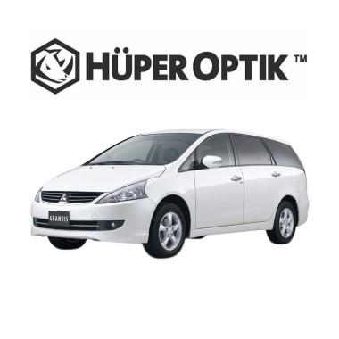 Huper Optik Kaca Film for Mitsubishi Grandis