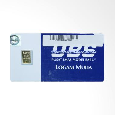 https://www.static-src.com/wcsstore/Indraprastha/images/catalog/medium//92/MTA-2065465/ubs_logam-mulia-ubs--0-5g----sertifikat-ubs_full03.jpg