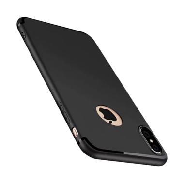 Harga Iphone X Ibuy Jual Produk Terbaru Desember 2018 Blibli Com