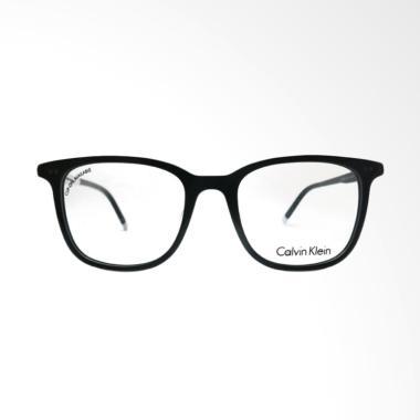 Model Kacamata Calvin Klein - Jual Produk Terbaru Maret 2019 ... 734e6cdcc7