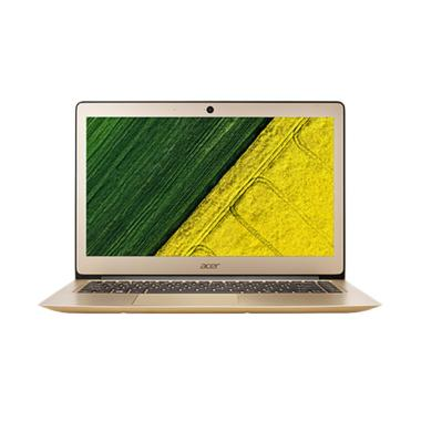 Acer Swift 3 SF314-51-5398 Notebook ... ore i5-6200U/ Windows 10]