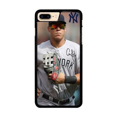 Flazzstore Aaron Judge New York W49 ... e 7 Plus or iPhone 8 Plus