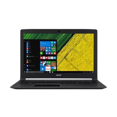 https://www.static-src.com/wcsstore/Indraprastha/images/catalog/medium//92/MTA-2085148/acer_acer-aspire-5--a515-41g-f79r-laptop---obsidian-black--endless-os-_full05.jpg