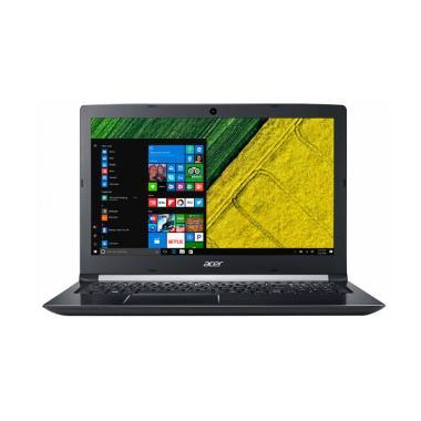 Acer Aspire 5 A515-51-369V Obsidian ... 4/ 500GB HDD/ Windows 10]