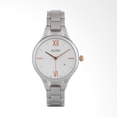 alba_alba-jam-tangan-wanita---silver---stainless-steel---ah7f17_full05 Koleksi Daftar Harga Jam Tangan Wanita Alba Dan Teranyar bulan ini