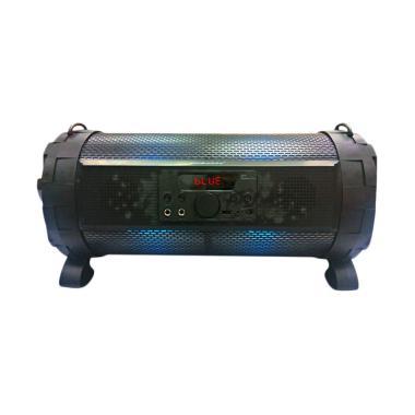 Simbadda CST 626N Speaker [MP3/ Karaoke]