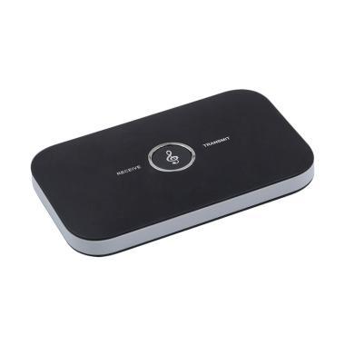 https://www.static-src.com/wcsstore/Indraprastha/images/catalog/medium//92/MTA-2095552/one-gadget_one-gadget-hifi-audio-bluetooth-transmitter---receiver-3-5mm---black_full04.jpg