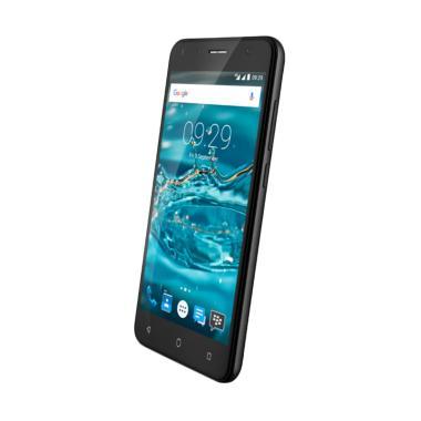 Mito A19 Sprint Smartphone - Black [2GB/16GB]
