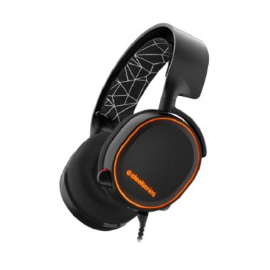 https://www.static-src.com/wcsstore/Indraprastha/images/catalog/medium//92/MTA-2125469/steelseries_steelseries-headset-arctis-5-black---rgb--_full03.jpg