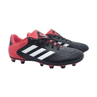 adidas Originals Copa 18.4 FXG Sepa ... Red [Art#CP8960/Original]